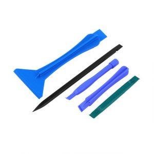 22 in 1 Open mobile phone Repair Screwdrivers tools