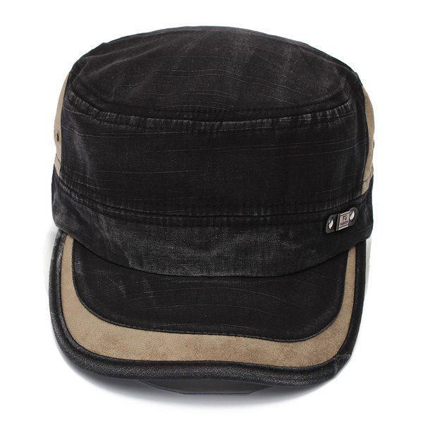 New Fashion Snapback Bone Baseball Cap Gorra