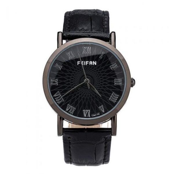 Casual-Watches-Men-online shopping in lahore clicknorder.pk