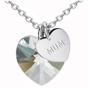 Mother's Day Jewelry Necklace