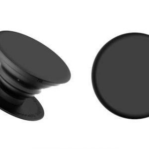 Fashion Phone Holder Expanding Stand and Grip PopSocket Mount for Smartphones and Tablets