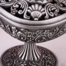 Fairy Tale Aladdin Magic Lamp Tea Pot Genie Lamp Vintage Retro Toys For Children Home Decorations