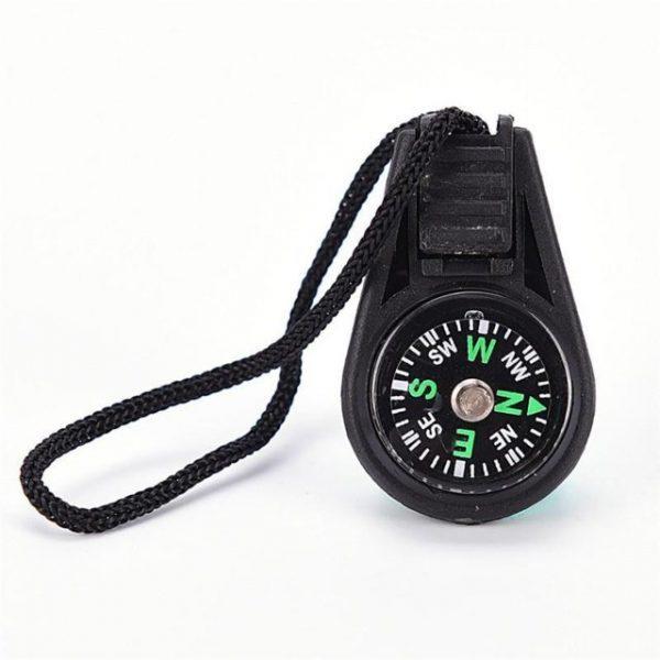 NEW Pull Mini Compass Backpack Bag