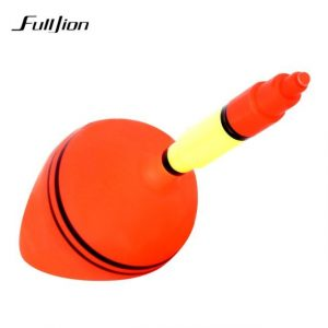 Fishing Float Plastic Balls Stopper Buoy