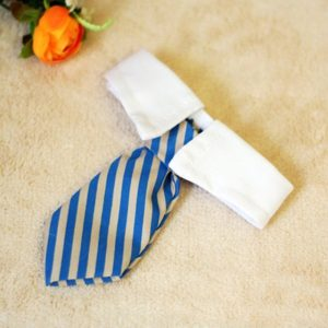 Pet Dog Bow Tie Neckties
