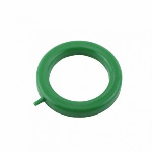 Diameter Air Stone Pet Fish Home Aquarium Bubble Ring 10cm