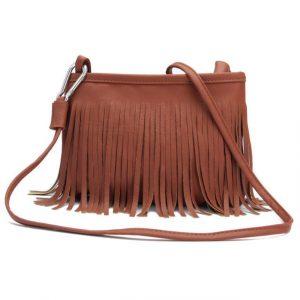 shoulder bags ladies-shop online-clicknorder.pk