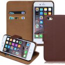 Iphone 6 Wallet Leather Case