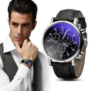 Mens watches in online store clicknorder.pk