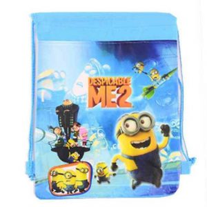 Minion Shoulder Bags online shop from clicknorder.pk