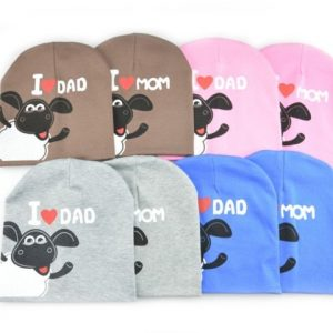 Baby-Beanies-cap-online baby shopping-clicknorder.pk
