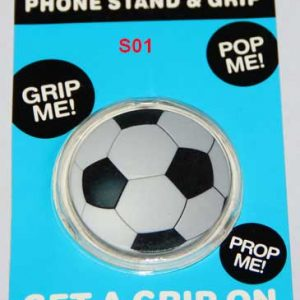 Sports-PopSocket-style01