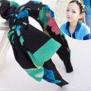 Big Flower Bowknot Ribbon Headband Girl Cute Sweet Hair