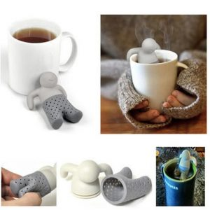 Tea Bag Holder Tea tool