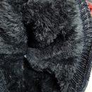 Men Winter Hat Beanies Bonne