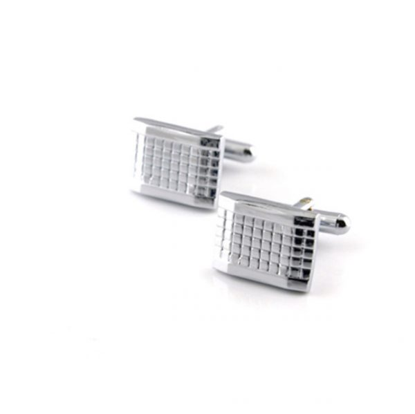 Vintage Style Mens Wedding Party Gift Shirt Cuff Links
