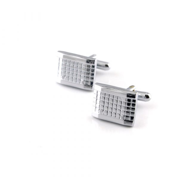 Vintage Style Mens Wedding Party Gift Shirt Cuff Links Clicknorder