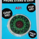 colorful-arabesque-popsocket-a01
