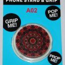 colorful-arabesque-popsocket-a02
