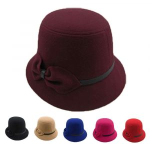 hat for woman online shop clicknorder.pk