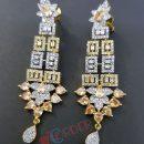 Earrings For Women Fashion Jewelry