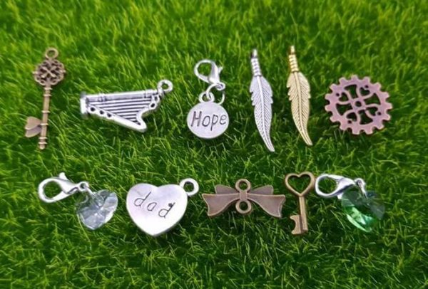 Charms-11-pcs-01 on clicknorder.pk for online shoping pakistan