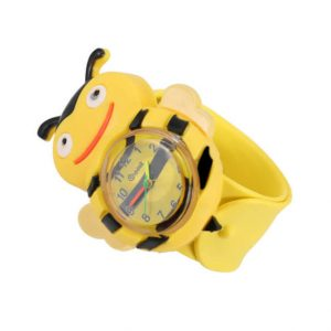 Chirldren Watch Digital Slap Watch online shoping in pakistan clicknorder