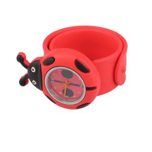 red watch for kids availble on clicknorder.pk