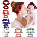 head band 2pcs shope online in pakistan on clicknorder.pk