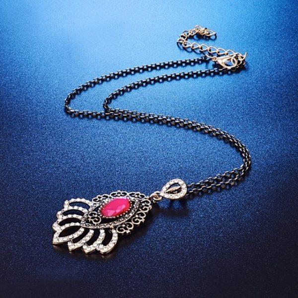 turkish pendant in online shoping at clicknorder.pk