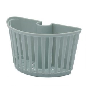 Drain Baskets Small Sink Holder