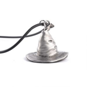 Harry Potter Cap Necklaces