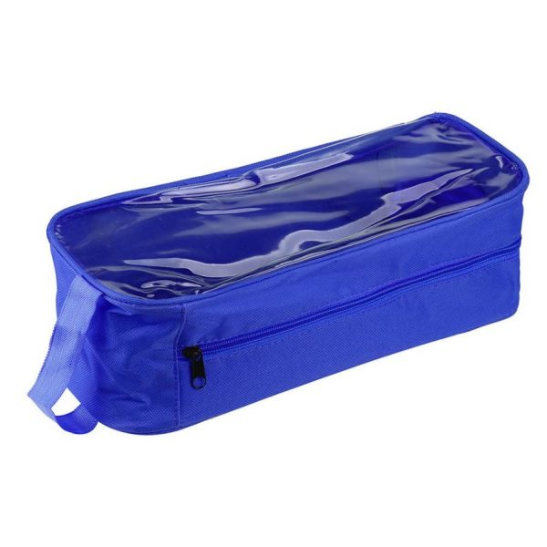 Suitcate Organizer Waterproof Sport Shoes bag