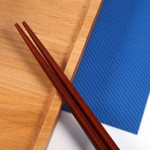 Natural Handmade Wooden Chopsticks