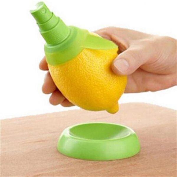 Lemon Sprayer for kitchen online shop on clicknorder pk