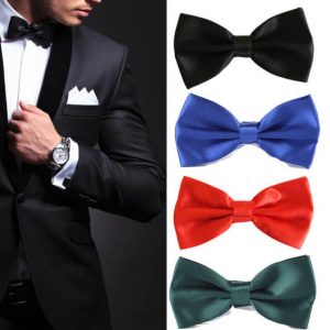 Bow Ties online shop in clicknorder pk