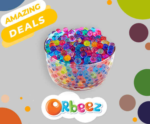 Orbeez-ball-in-lahore-pakistan