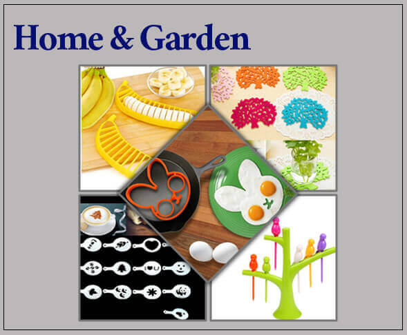 home-garden-in-lahorepakistan